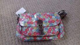 Cath kidston bag brand new