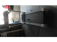 Reebok Treadmill Rev - 11301