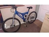 Dunlop Sport Bike