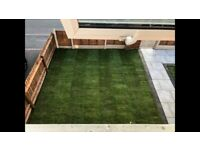 Grays Landscaping solutions limited