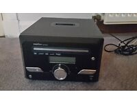 Proline MDVD62IP stereo