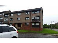 Fernhill / Rutherglen 3 Bedroom Flat £475 per month
