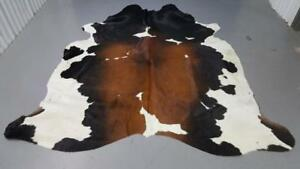 Brazilian Cowhide Rugs Handpicked, soft, smooth and natural cow skin rugs free shipping Peau De Vache Kuhfell
