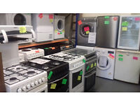 Gas Cooker / Electric...50cm...60cm.... WITH WARRANTY...... Local Delivery.....