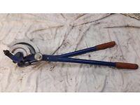 heavy duty pipe benders