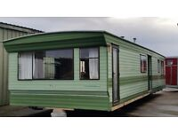 Galaxy mobile home - 2BRs