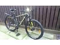 Scott Scale 960 2016 Mountain Bike