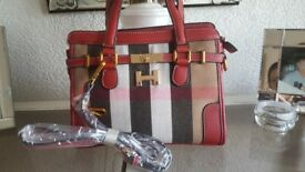 Was £18 gorgeous new small bag ......