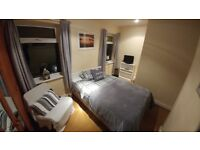 DOUBLE ROOM NEWSTEAD VILLAGE, NOTTS, NG15