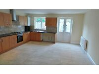 Recently Fully Renovated 5 Bedrooms with 2 Receptions & 3 Toilets terrace house, Rainham--No DSS plz