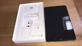 Samsung Galaxy Sa Tablet - Brand New