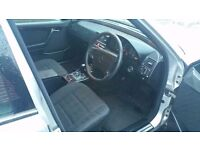 mercedess 1.8 very good condition Automatic Classic Car