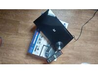 Samsung BD-F6500 3D Blu-Ray