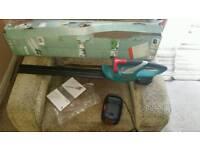 Bosch AHS 48LI cordless Hedge trimmer