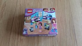 Lego Friends Kits For Sale