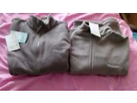 GRAB A BARGAIN TWO MENS XL NEW REGATTA JACKETS BOTH FOR £25 WHEN GONE THER GONE LOOK AT MY OTHER ADD