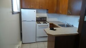 Reduced! 1 Bedroom Apartment near Downtown - 2120 Cornwall St. Regina Regina Area image 5