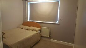 New Double Room Langley Slough