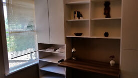 Room to rent in shared 3 bedroom house