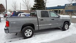 2011 Dodge Dakota JUST IN -PRICED TO SELL