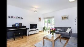 1100sq Ft 2 bed double en-suite Flat in Hitchin