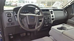 2013 Ford F-150 XLT 4X4 | One Owner | Tow Pkg Kitchener / Waterloo Kitchener Area image 10