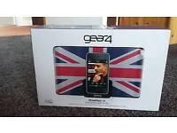 Gear4 Ipod Speaker System