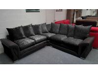 SOFA LUXURY SOFA Cheapestt Price 928