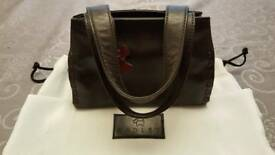 Small radley handbag