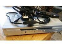 Amstrad DRX 400 Sky Box