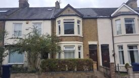 5 Bed Furnished HMO Licensed Property in South Central Oxford.