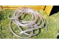 Aquatic hose 35mm