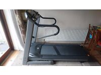 Treadmill, working perfect. Can come see, £300