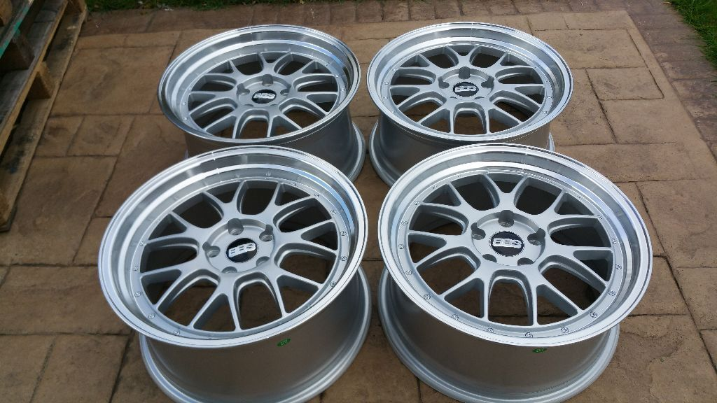 alloys bmw 19 bbs lm r reps staggered fit alloy wheels. Black Bedroom Furniture Sets. Home Design Ideas