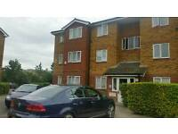 1 BEDROOM MODERN FLAT IN DAGENHAM FOR SALE *NO CHAIN*