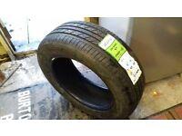 Brand new Tyre 205 x 60 x R16