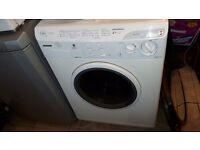 Hoover 6kg Washer Dryer