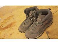 Hawkshead Walking boots Size 6 / 39