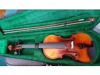 Antoni debut ACV30 4/4 Violin