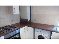 MODERNIZED AND UPGRADED TWO BEDROOM FLAT - EH13