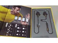 jabra sport pulse special edition wireless earbuds