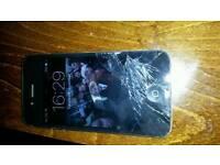 I phone 4s vodafone