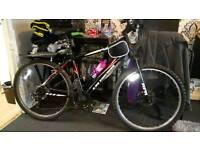 "26"" mens mountain bike"