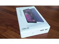 Asus MEMO Pad 8 ME181c 8-inch Tablet (Purple) - Brand New unboxed (still in film wrap)