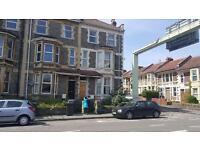 6 bedroom house in Christina Terrace, Bristol, BS8
