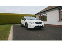 FOR SALE - Subaru XV SE Premium