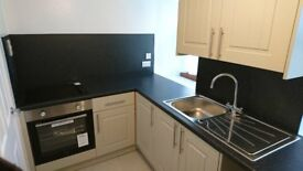 1 Bedroom Flat for Rent, Peterhead