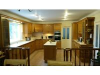 Large Kitchen For Sale - SOLD