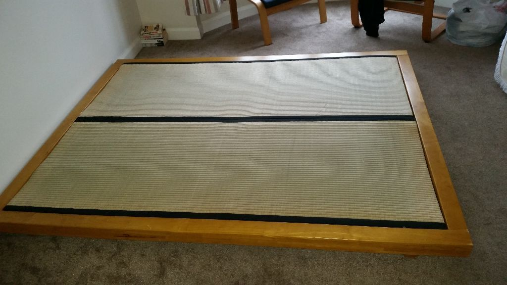 high doors on sliding mats picture and photo detail res getty tatami photography mat floor stock japanese