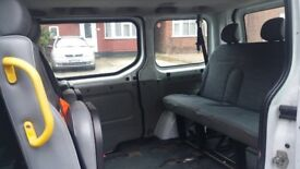 Renault Trafic Good Condition